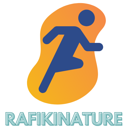 Rafikinature