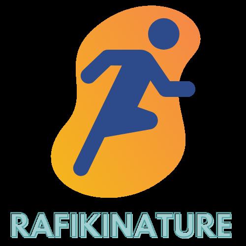 Rafikinature